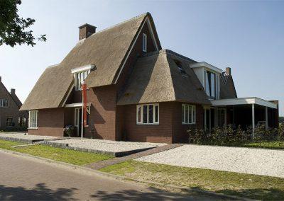 Walboersweg Harbrinkhoek