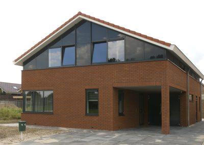 Hoefsmid Oldenzaal